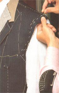 仮縫いImage1-2